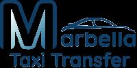 Marbella-Taxis